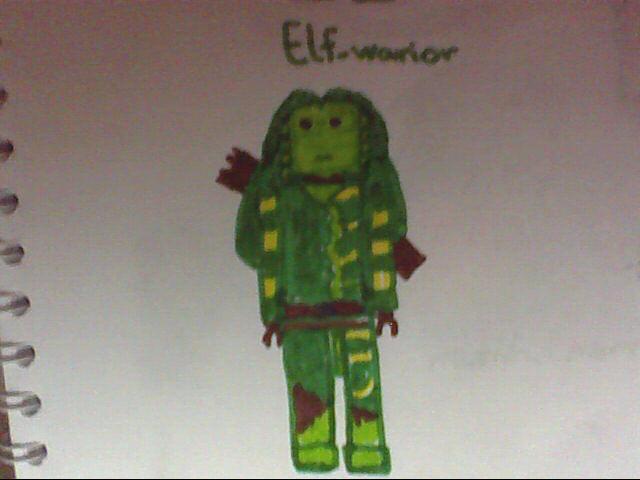 Moje kreacije Pictur11