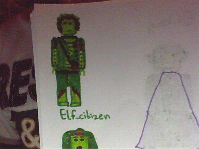 Moje kreacije Pictur12