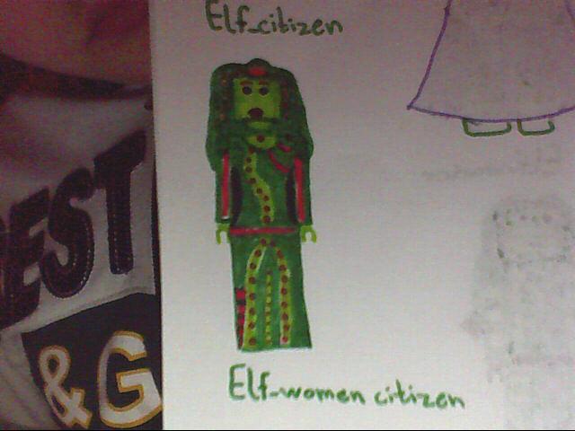 Moje kreacije Pictur13