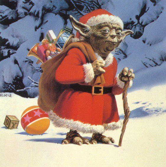MERRY CHRISTMAS 40029310