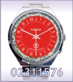 identification Raketa F_023110