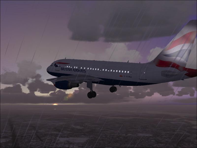Le Topic de l'Aéronautique Concou11