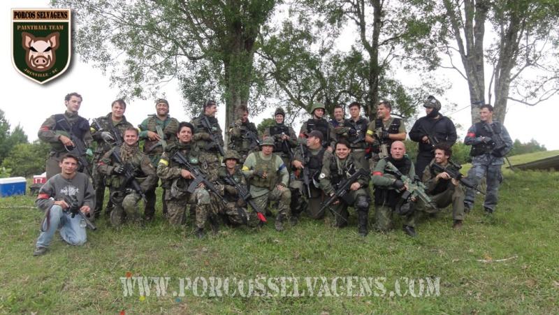 Primeiro Jogo Treino de 2013 - 26/01 na Vila Rozario em Campo Alegre - Página 4 Dsc02610