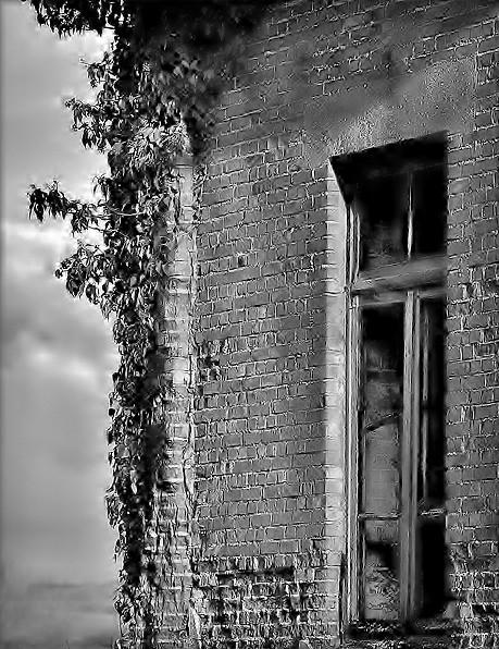 abandonnée Pc194812