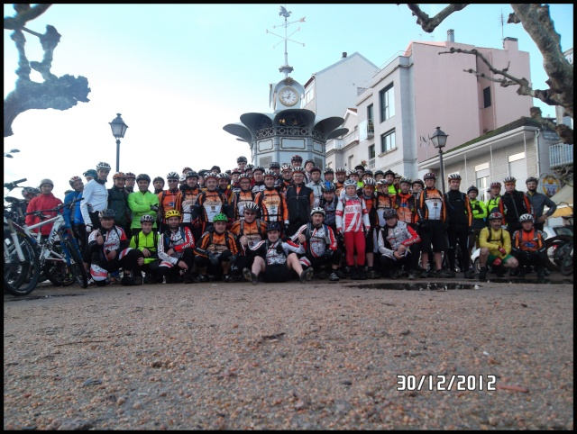 Ruta del Domingo 13/01/´13 Sam_0521