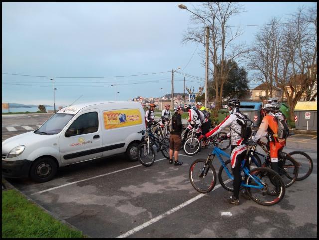 Ruta del Domingo 03/02/´13 (Aniv.THC Bike II Parte) Sam_0612
