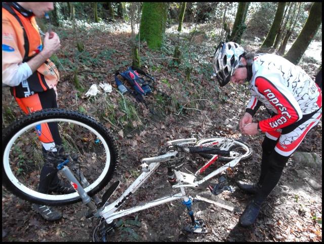 Ruta del Domingo 03/02/´13 (Aniv.THC Bike II Parte) Sam_0613