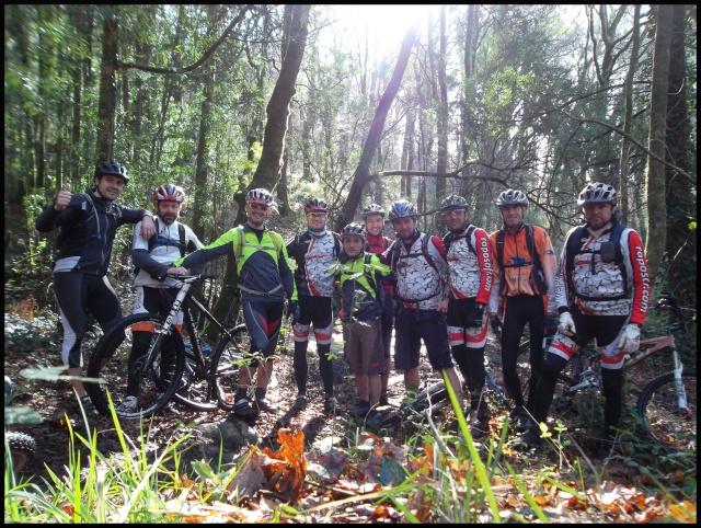 Ruta del Domingo 03/02/´13 (Aniv.THC Bike II Parte) Sam_0614
