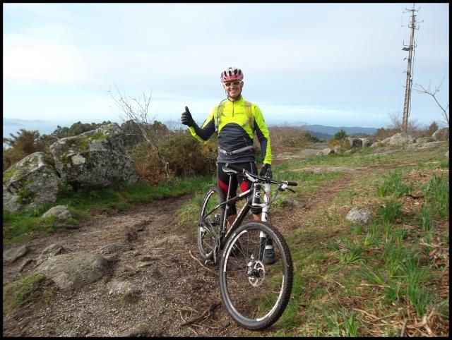 Ruta del Domingo 03/02/´13 (Aniv.THC Bike II Parte) Sam_0615