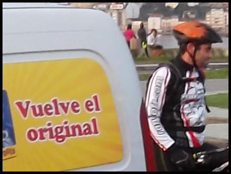 Ruta del Domingo 03/02/´13 (Aniv.THC Bike II Parte) Sam_0616