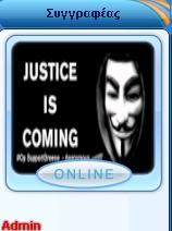 avatar Online/Offline [PunBB2,PunBB] 800_a_14
