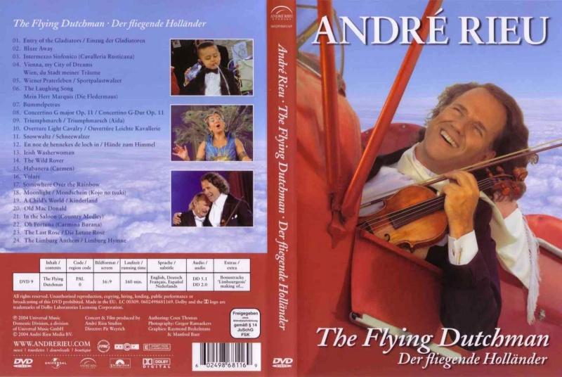 Le QUIZZ des PIANOPHILES à coucher dehors... Andre_10