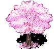 Changement de couleur [résolut] Rose11