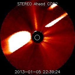 Actividad solar  - Página 15 Ahead_27