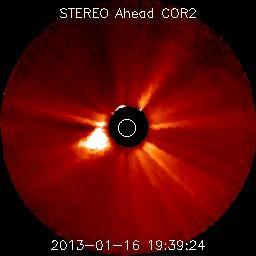 Actividad solar  - Página 15 Ahead_28