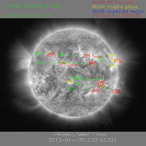 Actividad solar  - Página 15 Combim10