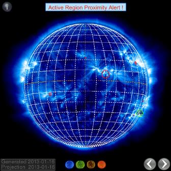 Actividad solar  - Página 15 Cygnet10