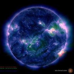 Actividad solar  - Página 15 F_094_10