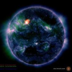 Actividad solar  - Página 16 F_094_13