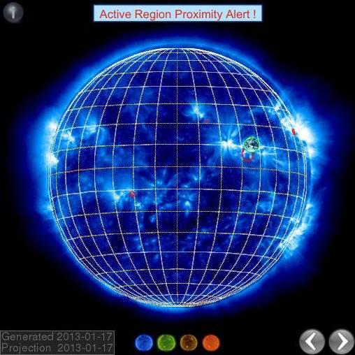 Actividad solar  - Página 15 Imagen51
