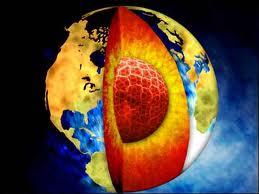 La Tierra en crisis: ¿Está el planeta al borde de una 'crisis'? Images23