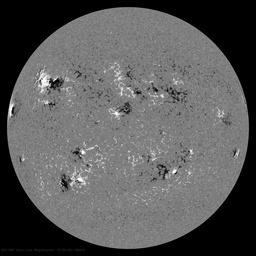 Actividad solar  - Página 15 Latest14