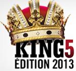 Opération KING5