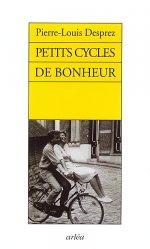 Petits cycles de bonheur Arton711