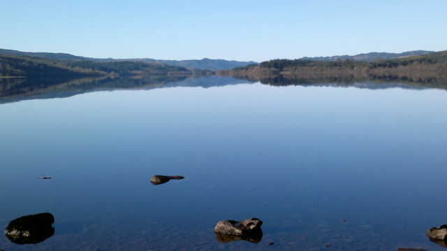 stunning locations,  without disclosing our secret swims. 2012-011