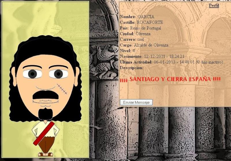 Error en el ropero Garcia10