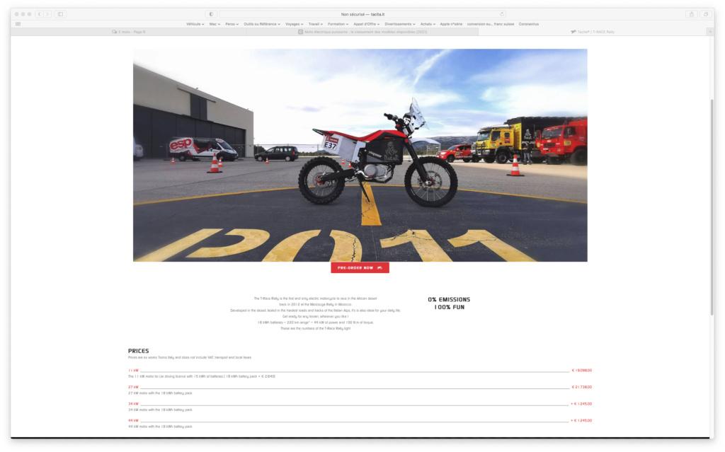 E moto - Page 9 T-race10