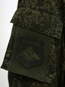 Russian Military Uniforms and Clothing - Page 2 1712_013