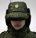 Russian Military Uniforms and Clothing - Page 2 1712_115