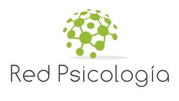 Red Psicología