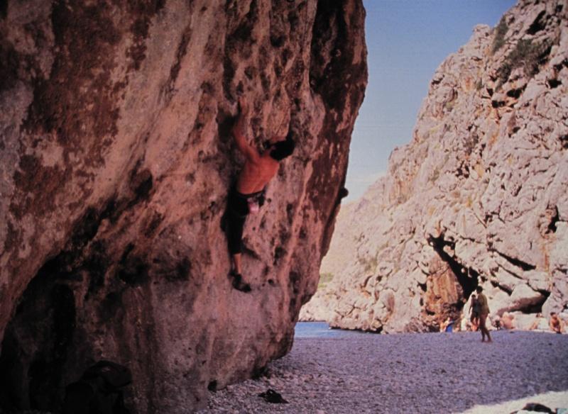 tra roccia e mare..... Img_2510