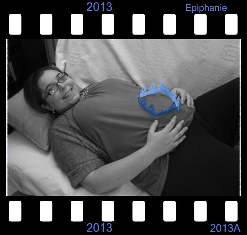 Vos photos de bedaine - Page 20 Epi20110