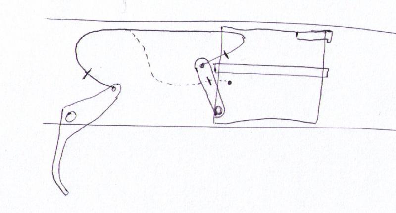 china lake ( percussion ) - Page 2 Image110