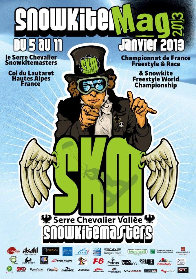 SKM 2013 !!! 26263610