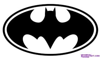 Gretsch 130th anniversary Batman11