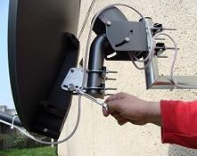 Nemulțumiți de distribuitorii cablu TV-Scavie modernă! Dsc03210