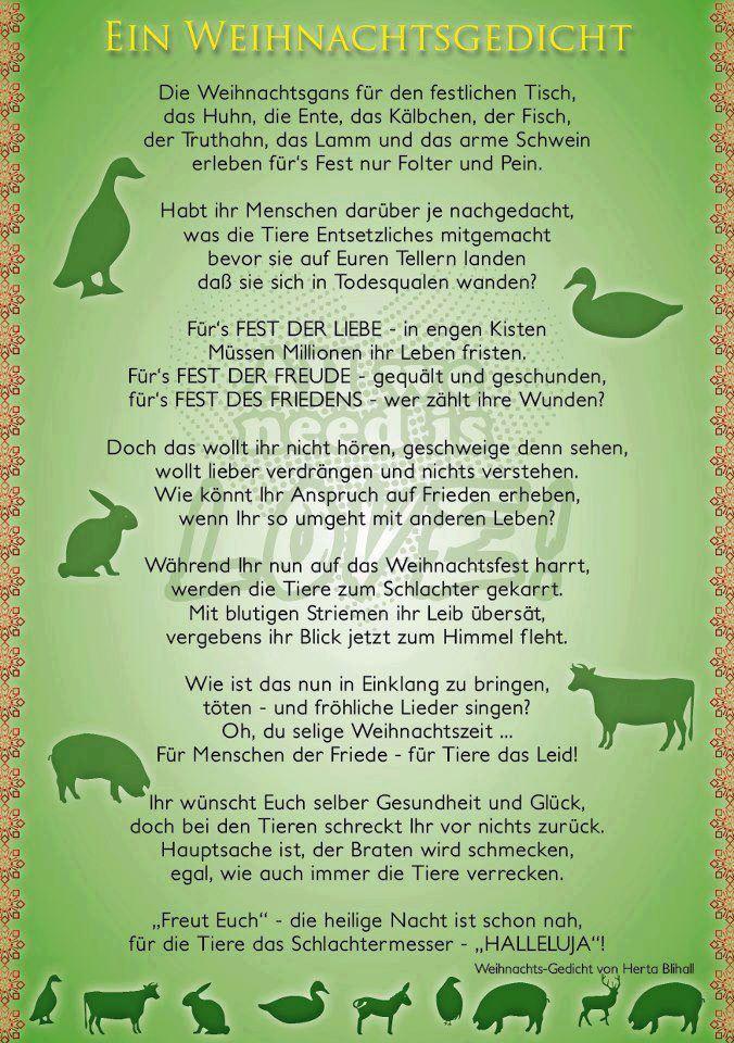 Weihnachtsgedicht!! Weihna10