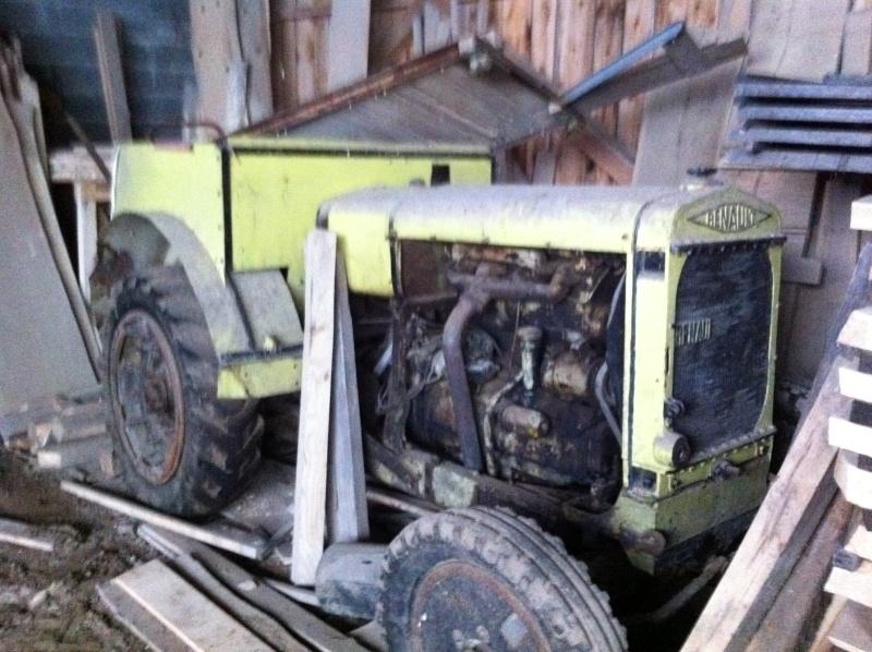 tracteur AFV Photo_10