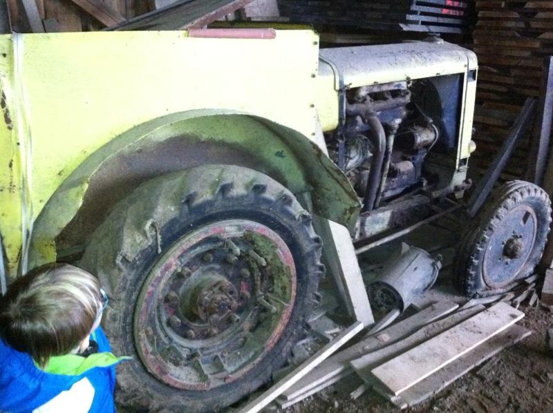 tracteur AFV Photo_11