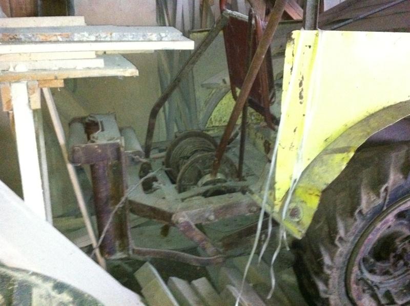 tracteur AFV Photo_13