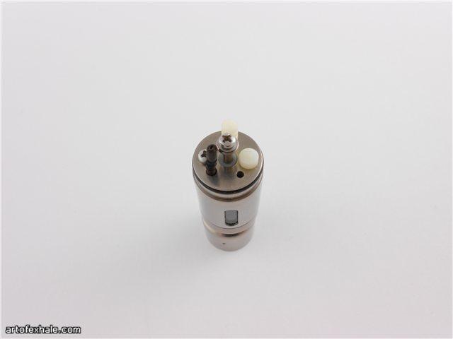 Гидра Титан - Генезис - Страница 15 7a81b510