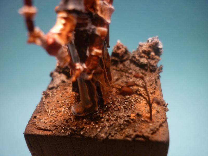 Concours de peinture SdA n°1 : Figurine pédestre P1160534
