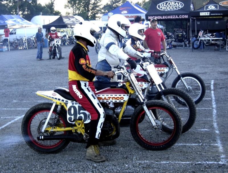 Bultaco  95k_ar10