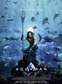 Kino Kritik - Seite 6 Aquama10