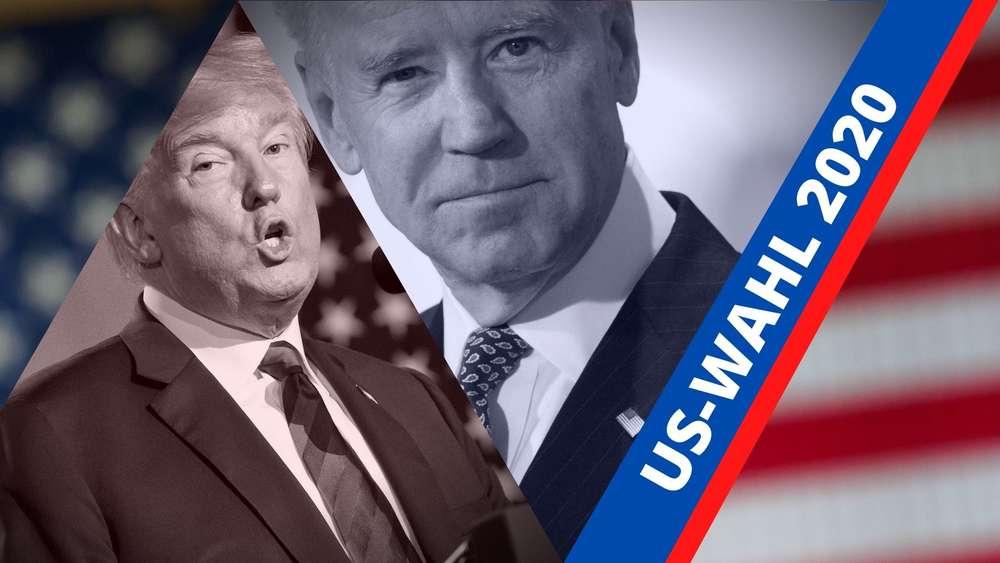 US Wahlen  Biden_10