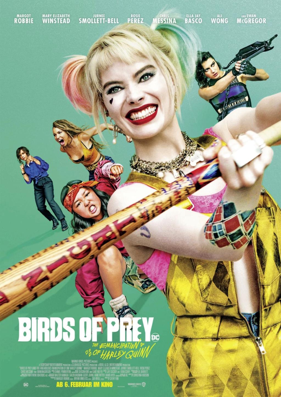 Kino Kritik - Seite 7 Birds_10